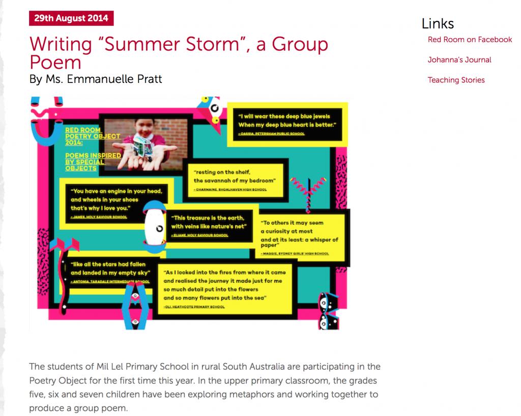 Summer_Storm_Teaching_Stories