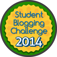2014 Students' Final Reflections On Blogging  – Global Explorers