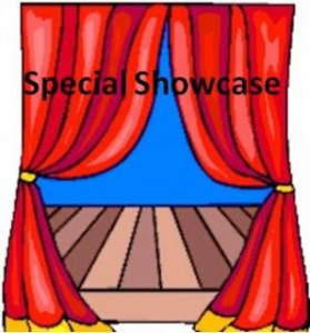 SpecialShowcase